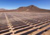 Clear energy fintech recieves $ 4m to finance retail solar energy